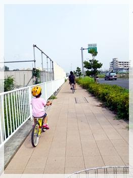 IMGP0119サイクリング