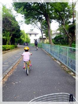 IMGP0152サイクリング