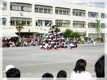 IMGP0332運動会