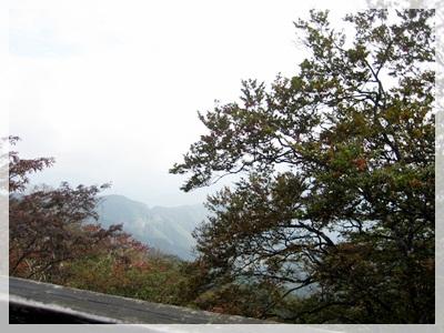 IMG_8650三頭山