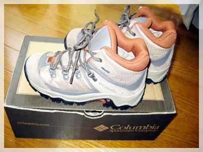 IMG_8857登山靴