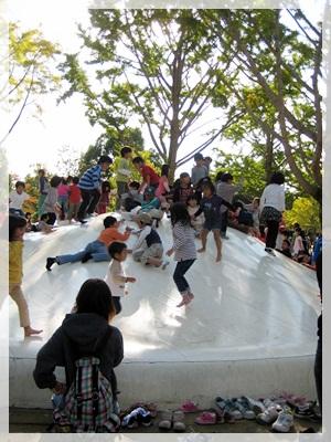 IMG_9077昭和記念公園