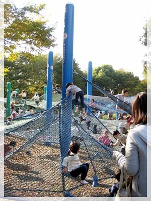 IMG_9091昭和記念公園