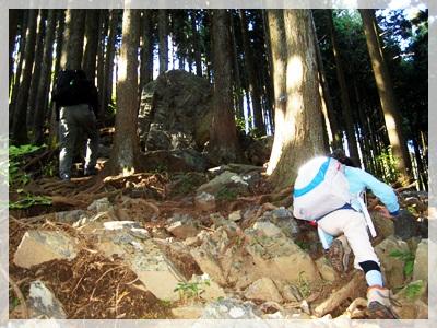 IMG_9236高水三山