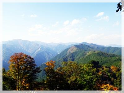 IMGP0570高水三山
