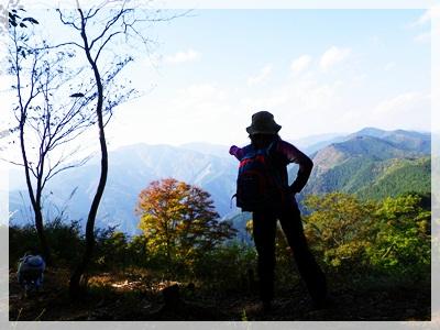 IMGP0572高水三山