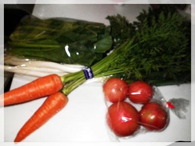 IMGP0796野菜