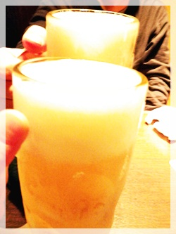 IMGP1377乾杯!