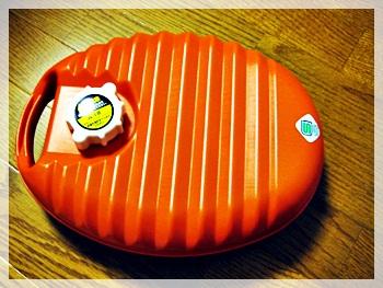 IMG_0163湯たんぽ