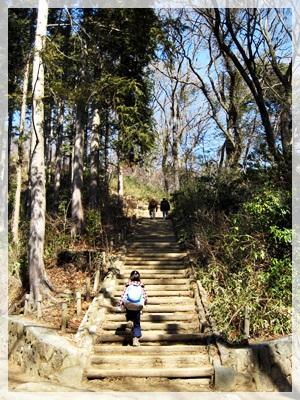 IMG_0369高尾山