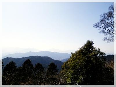 IMGP1519高尾山