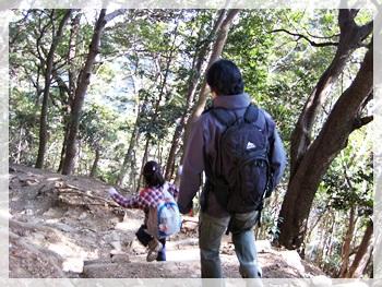 IMG_0441高尾山
