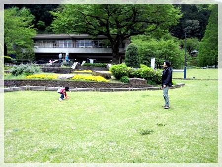 IMG_0779津久井湖城山公園