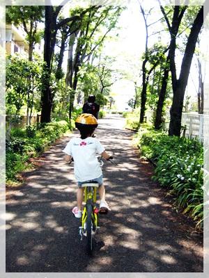 IMG_0919サイクリング