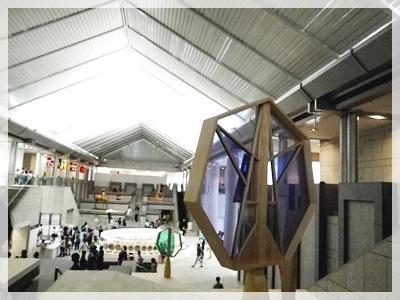 IMGP2066横浜美術館