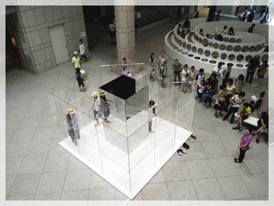 IMGP2103横浜美術館