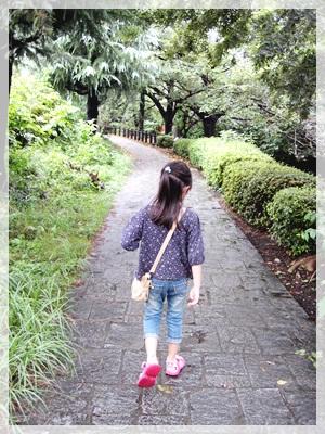 IMG_1808散歩