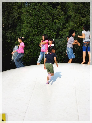 IMG_2817昭和記念公園