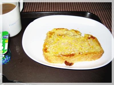 IMG_2943パン作りセット
