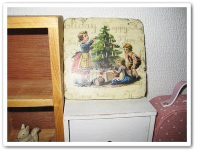 IMG_3196クリスマスタイル