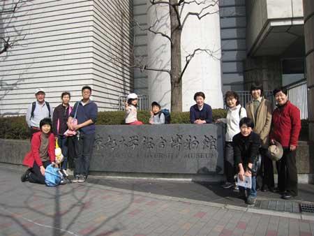 100314yoshida.jpg