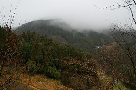 20100307三輪山3