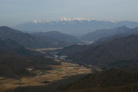 20100502十文字山3