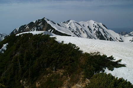 20100522毛勝三山3