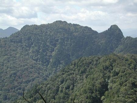 20100912山上ヶ岳1