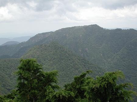 20100912山上ヶ岳2