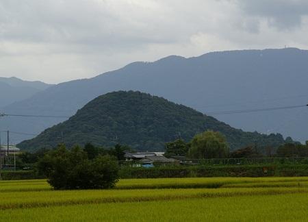 20100925大和三山1