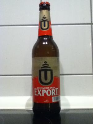 Dortminder Union Export01