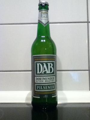 DAB Pilsner01