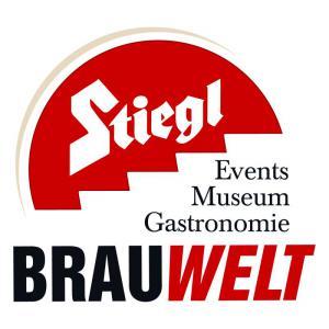 Brauwelt01.jpg