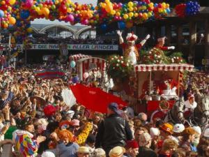 Koeln_Karneval.jpg