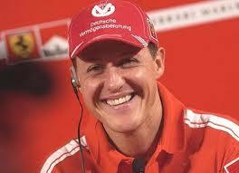 Schumacherbild.jpg