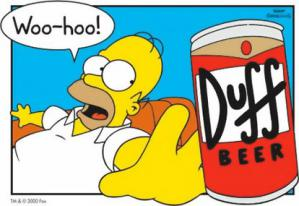 Simpsons-Duff-Bier.jpg