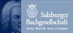 logo_salzburger_bachgesellschaft_003436771.jpg