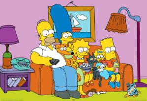 simpsons-the-couch-4100447.jpg