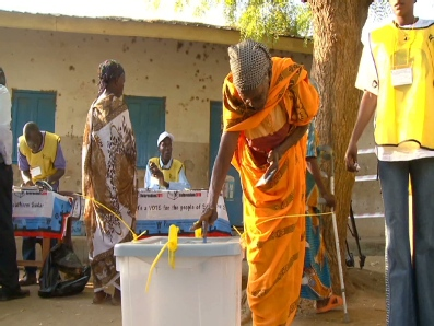 mckenzie_sudan_vote_cnn_640x480.jpg