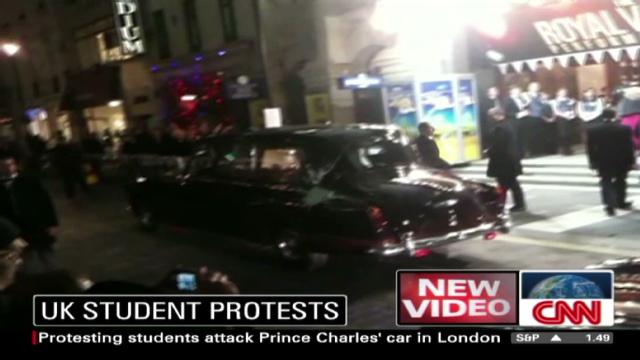 prince_charles_car_attack_cnni_640x360.jpg