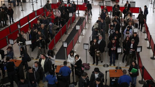 t1larg_airport_passengers.jpg