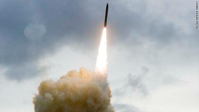 t1larg_missile_test_mda.jpg