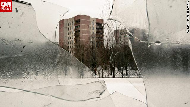t1larg_pripyat_ireport.jpg