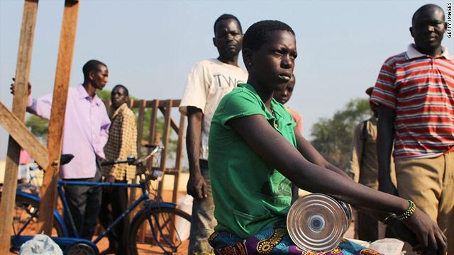t1larg_sudan_people_gi.jpg