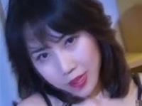人妻・熟女動画を紹介しているブログを紹介するブログ