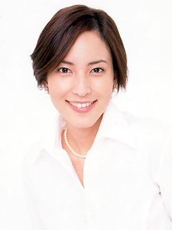anju_suzuki