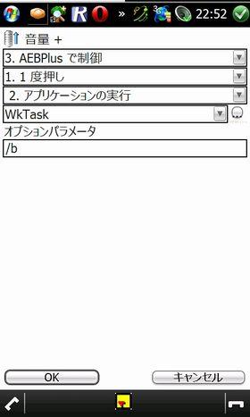 20100118225300.jpg