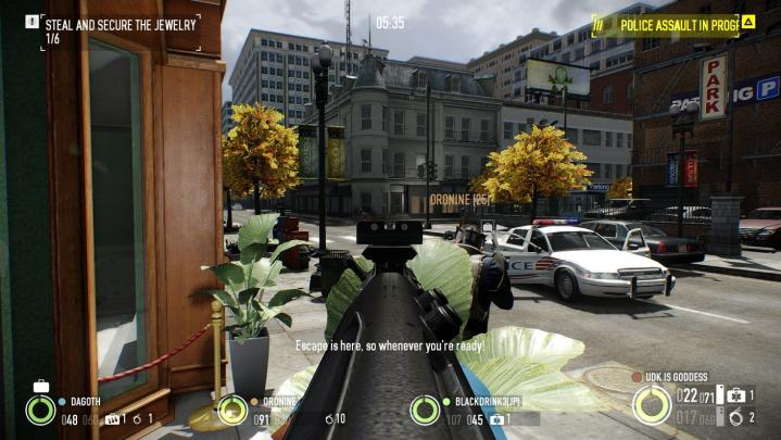 payday2_win32_release 2013-08-10 11-26-37-630