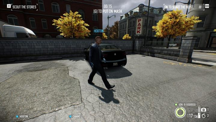 payday2_win32_release 2013-08-09 08-56-01-314